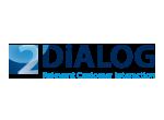 2dialog