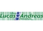 Sint Lucas Andreas Ziekenhuis