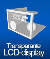 transpLCDdisplay