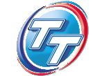 Technotape.fw